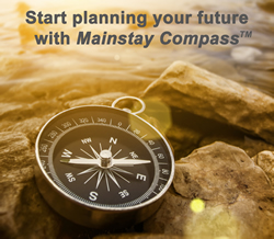 Mainstay Compass