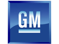 General Motors RSP and PSP Plans