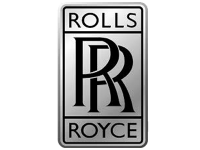 Rolls-Royce 401(k) savings