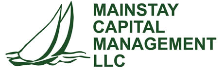 Mainstay Capital Management