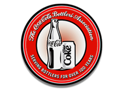 CocaCola Bottlers Association