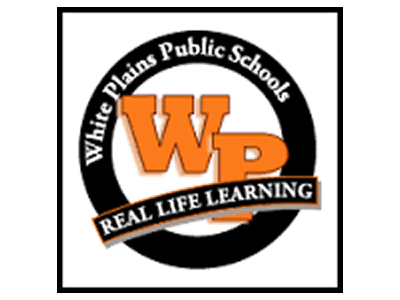 White Plains Public Schools